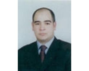 OSMAN CAVİT TURUNÇ 2002-2004